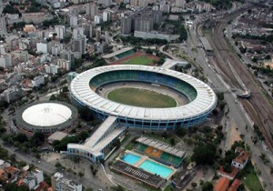 Maracana_Stadium