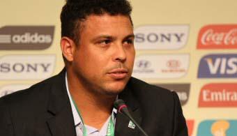 ronaldo-brasilien
