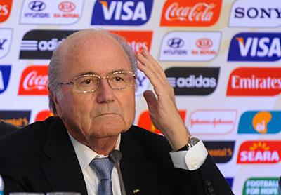 ABr010713_TNG2795-Sepp Blatter
