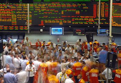 Börse_Fábio Rodrigues PozzebomABr