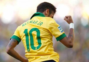 Rafael Ribeiro-CBF-Neymar-Jubel3