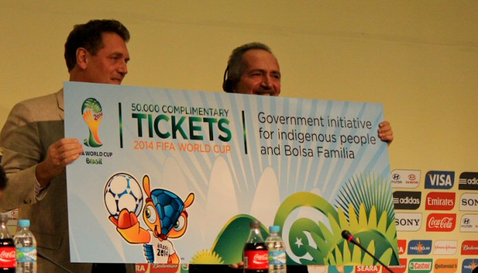 ticket-2014