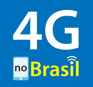 4G-no-Brasil