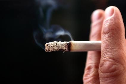 smaokin cigarettes