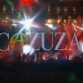 Rock in Rio 2013 startet mit Hommage an Cazuza