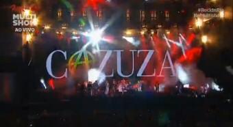 cazuza-tribut