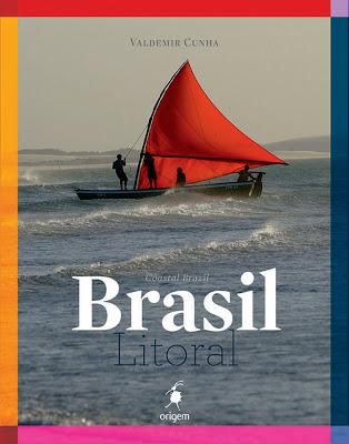 Brasil_Litoral