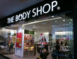 The_Body_Shop_in_Vienna,_June_2012