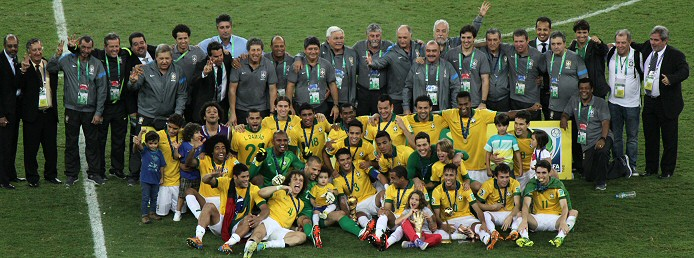 brasilien-confed-cup-2013