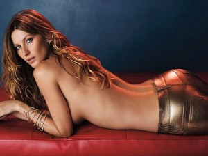 gisele-buendchen-topless