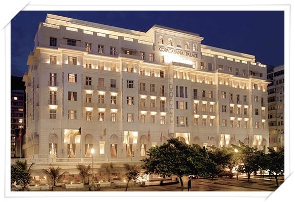 Copacabana Palace1