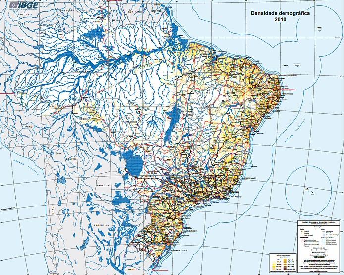 mapa-brasil-2010