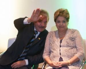 Lula_titulo doutor honoris causa_2502