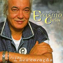 Erasmo-Carlos