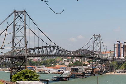 städte-floripa-ponte hercílio luz_4119