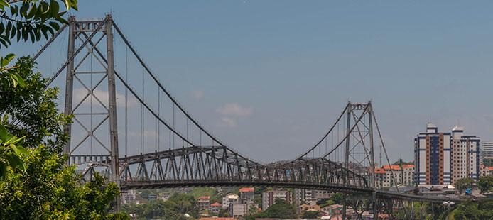 städte-floripa-ponte hercílio luz_4123