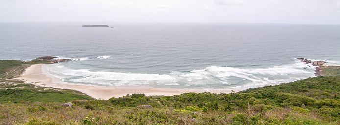 strände-norden-praia mole_3460