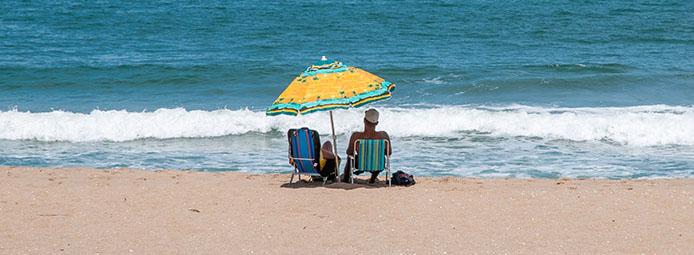 strände-süden-praia da joaquina_3926