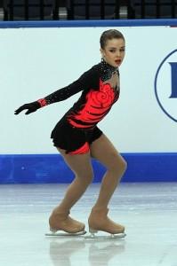 2012_World_Junior_FS_Isadora_Williams2