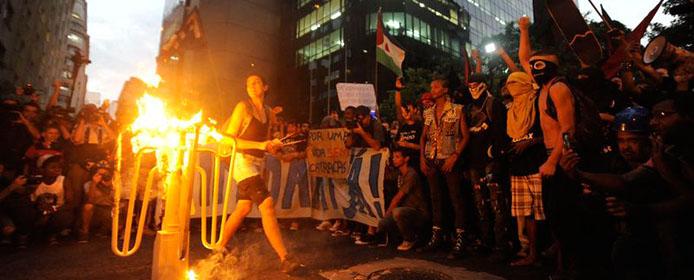 903459-protesto