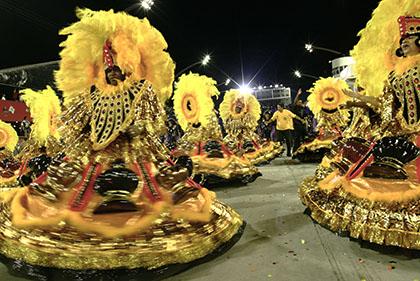 Carnaval_Luiz Ferreira IAPF