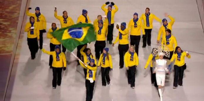 athleten-brasilien