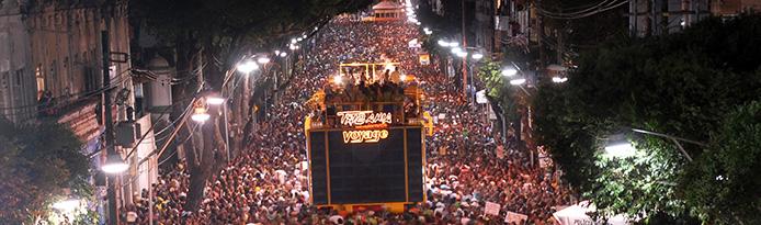 carnaval_salvador5_Fabio Rodrigues PozzebomABr