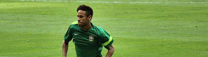neymar-2013
