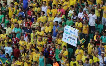 plakat-fifa-stadion