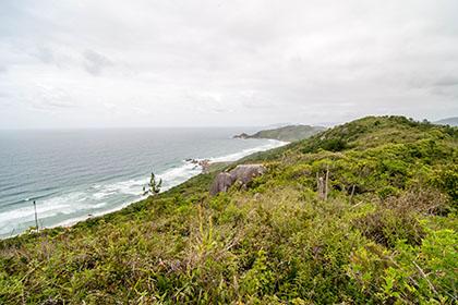 1-2strände-osten-praia da galheta_3449