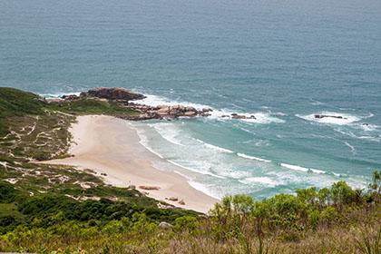 1-4strände-norden-praia mole_3542