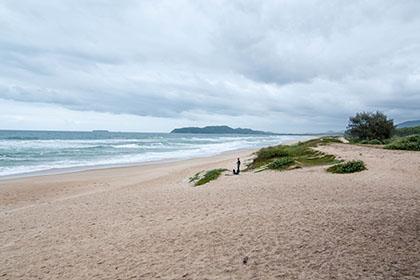1-5strände-norden-praia do mocambique_3415