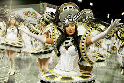 1Carnaval2014_Rosas-de-Ouro_280214_Foto_JoseCordeiro_0400