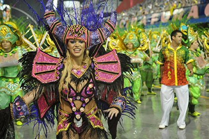 1Carnaval2014_X-9-Paulistana_280214_Foto_Marcos-Lins_-48