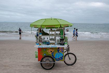 2-2strände-norden-praia de canasvieiras-verkauswagen_3639