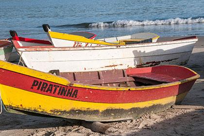 2-5menschen-fischerboote_4435