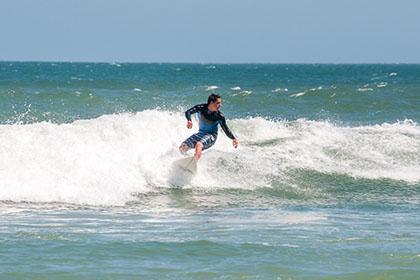 2-9strände-praia do santinho_4193