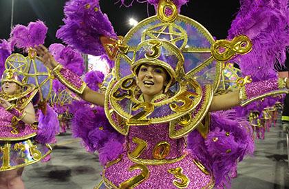 2Carnaval2014_Mocidade-Alegre_010314_Foto_Renan-Tavares-292