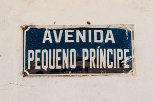 3-2verkehr-avenida keiner prinz_3841