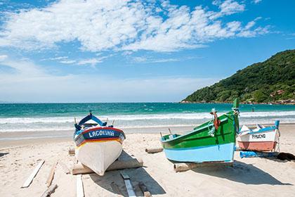 3-3strände-norden-praia da lagoinha_3688