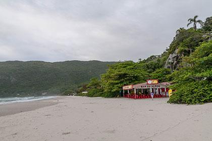 3-4strände-süden-praia do matadeiro_3996