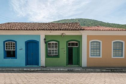 3-8süden-orte-ribeirao da ilha_3870
