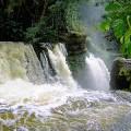 Amazonien – Wasserreserven Brasiliens und Zukunft unseres Planeten