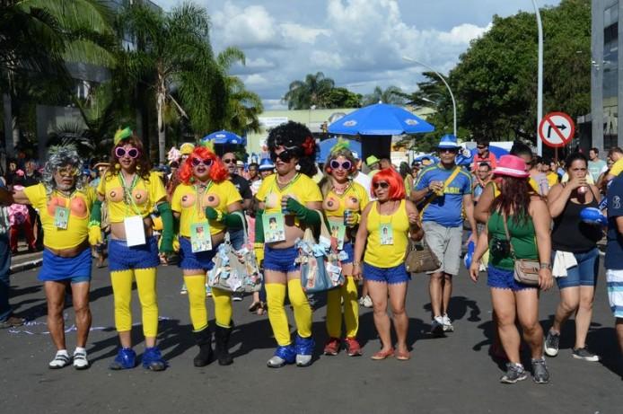 905994-carnaval