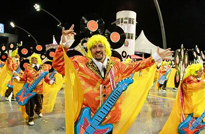 Carnaval2014_Dragões-da-Real_280214_Foto_JoseCordeiro_0082