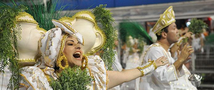 Carnaval2014_Mocidade-Alegre_010314_Foto_Marcos-Lins_-10