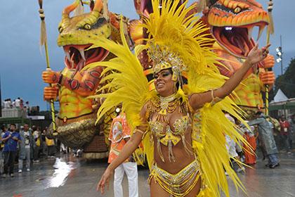 Carnaval2014_Tom-Maior_280214_Foto_Marcos-Lins_-73