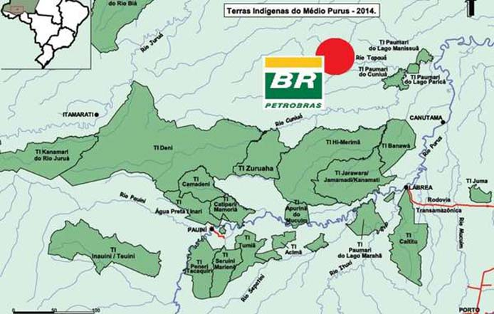braz-suru-map-petrobras-riotapau_article_column