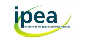 ipea5