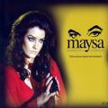 Maysa Figueira Monjardim
